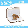 The Disposable Pet Pad for Dogs and Cats