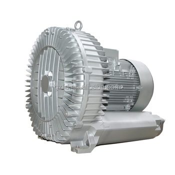 industrial air drying regenerative blower