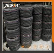 Chinese Wholesale High Quality ATV tires16X8.0-7