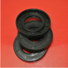 Nutrition fruit Blender seals Rotary hydraulic TC oil seals