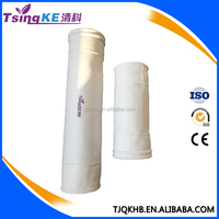 TsingKe polyester Antistatic Filter Bag Dust Collector