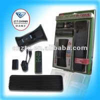 Low price 6in1 kits pack for xbox 360 slim wholesale