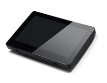 7 inch 1GB RAM 8GB china cheap tablets 7 inch android 4.2 Tablet