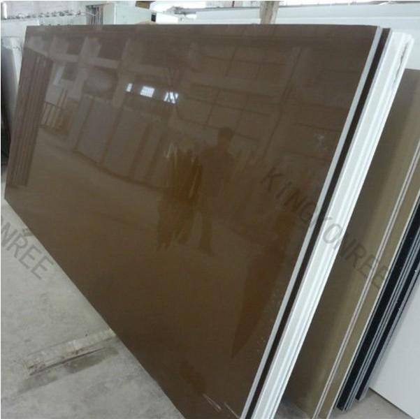 kkr quarz steinplatte quarz komposit fliesen quarz preise kunststein produkt id 2013524055. Black Bedroom Furniture Sets. Home Design Ideas