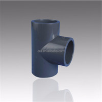 2016 manufacture plastic Supplying high quality Cheap pvc pipe list