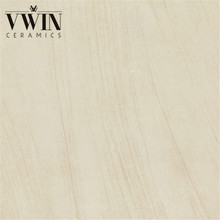 Sand look slip resistant bathroom flooring tile granite tiles 600x600
