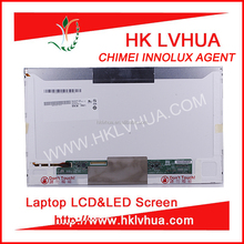 B140RW01 V2 used lcd screen in bulk computer monitor for Dell Latitude E6420 B140RW01 V.2