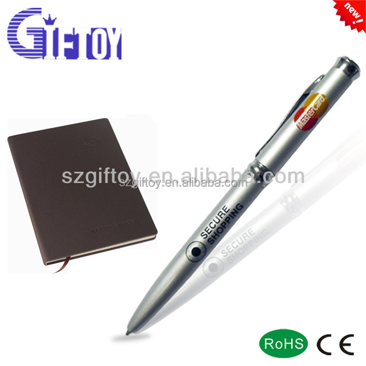 fake currency detector penmoney checking pen buy uv detector penuv money detector penfake note detector pen product on alibabacom