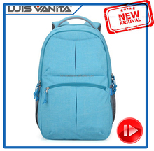 Factory best selling adult school bag