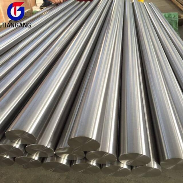 65Mn spring steel wire rod