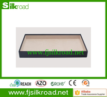 Hot China products wholesale Serving Trays hotel cafeteria serving trays