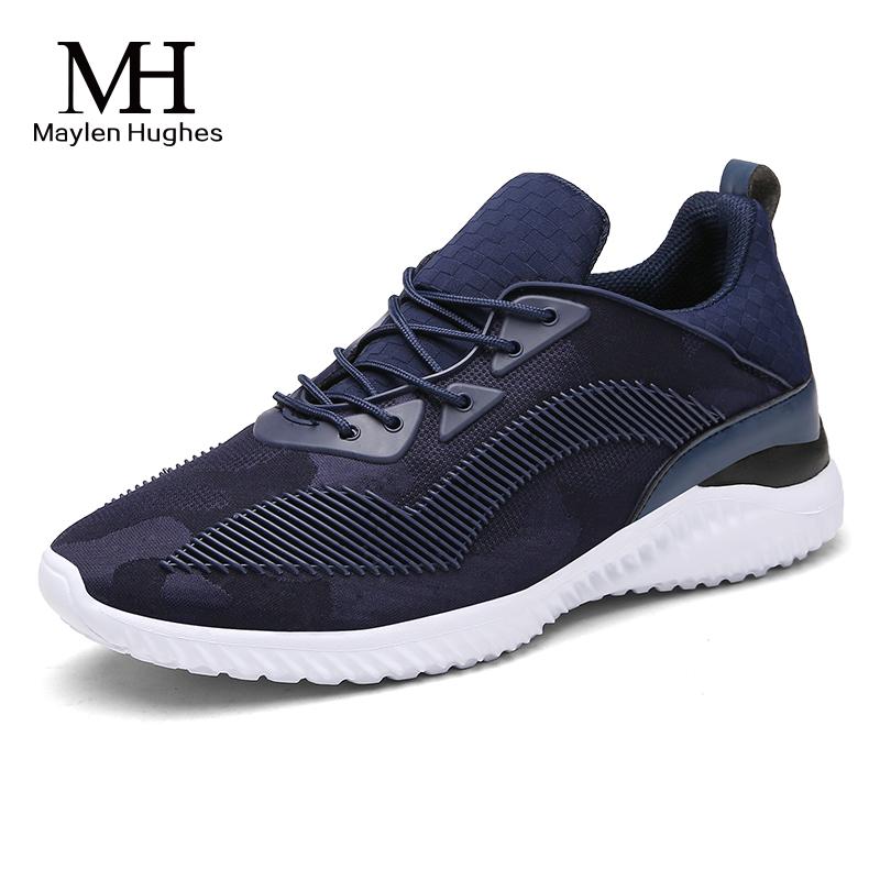 Pour Nike Usine Chaussures Parfaites Grossiste Chine Toute Occasion O8wnPk0X