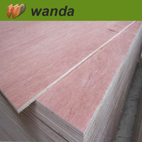 different types of plywood/pine plywood/packing plywood