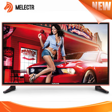 best price 40inch movis songs hd tv led for sale