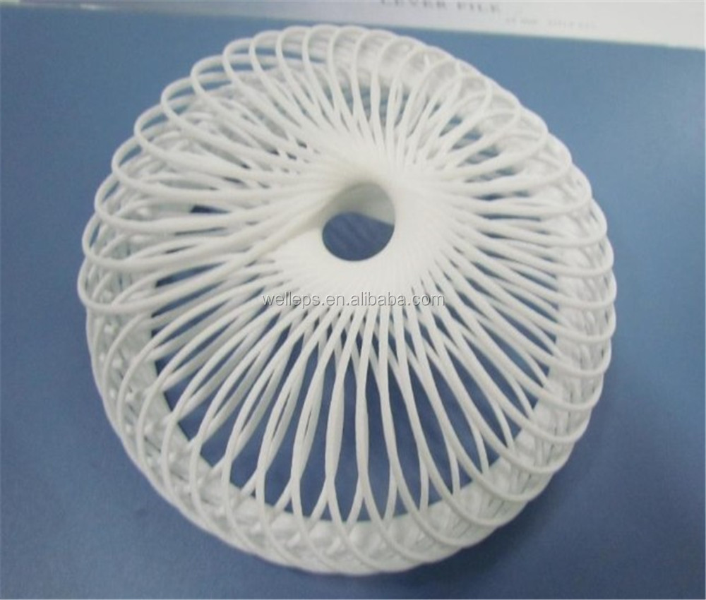 high strength resin sla prototypes with 3d printer maker in shenzhen 3d SLA printer resin sample 15ML