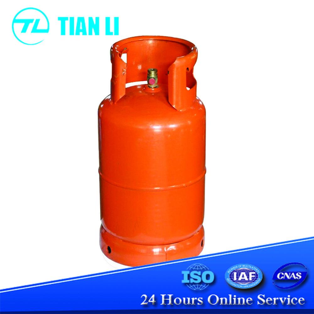 List Manufacturers of 11kg Lpg Gas Cylinder, Buy 11kg Lpg ...