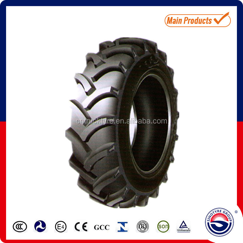 tires 700x15 tractor tires