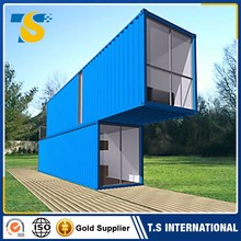 2017 luxury cheap liquid shipping container