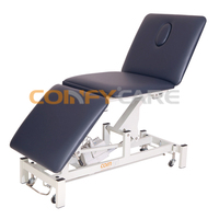Coinfy EL03E physiotherapy massage bed medical examination couch