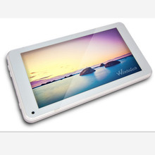 Cheapest Digital WIFI 3G 1.0 GMHZ Android 4.2 tablet pc price in india With ROM 8GB