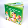 /product-detail/english-cartoon-story-books-3d-story-book-famous-story-books-60250352023.html
