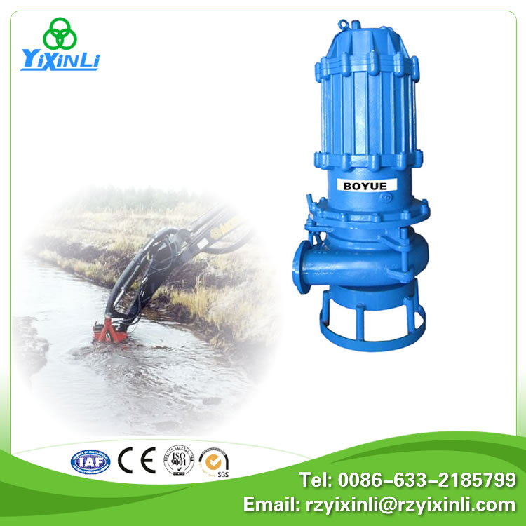 rotary vane russian mud pump