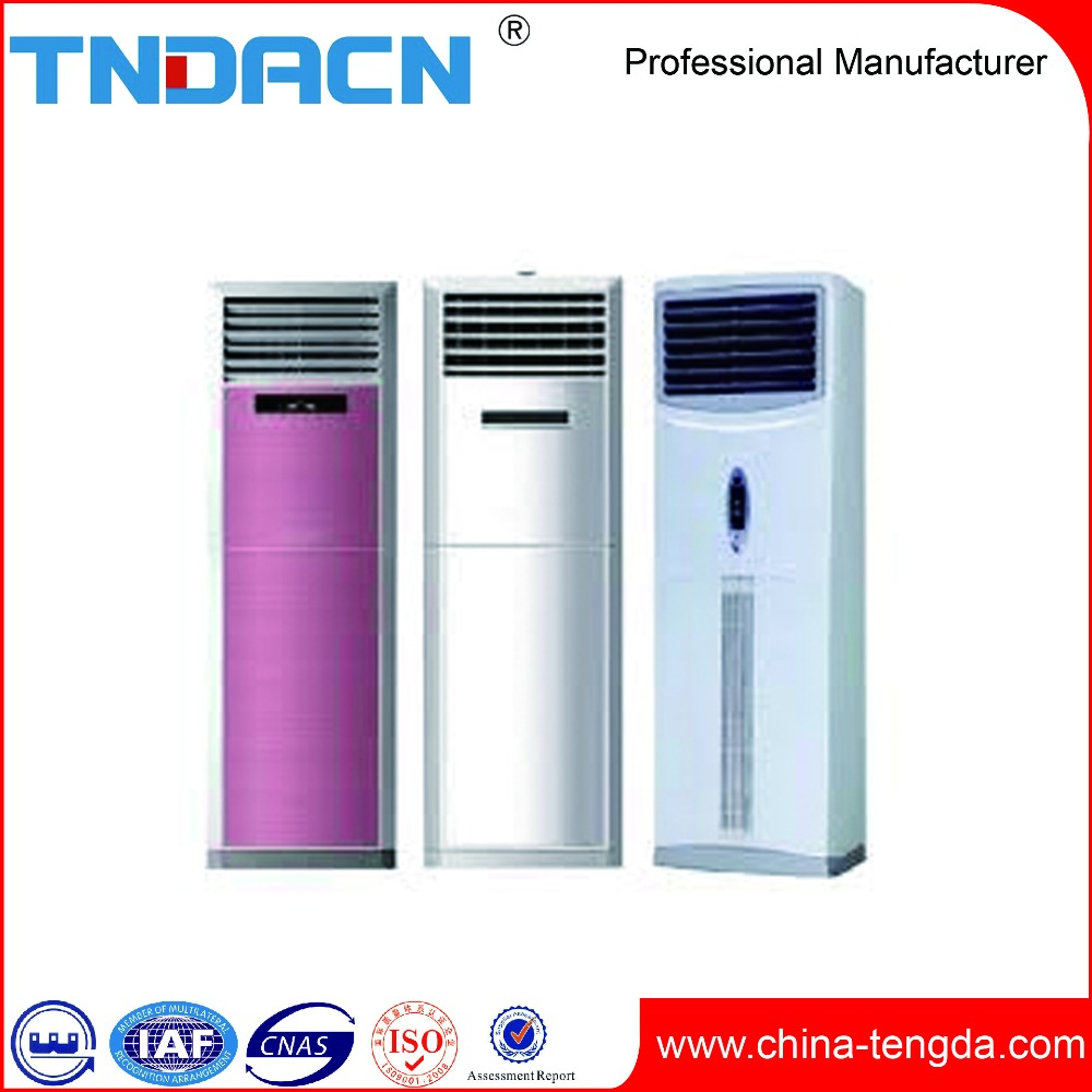 Split Air Conditioner 110V Or 220V Double Temperature Air Conditioner Energy Saving Frequency Conversion Air Conditioning