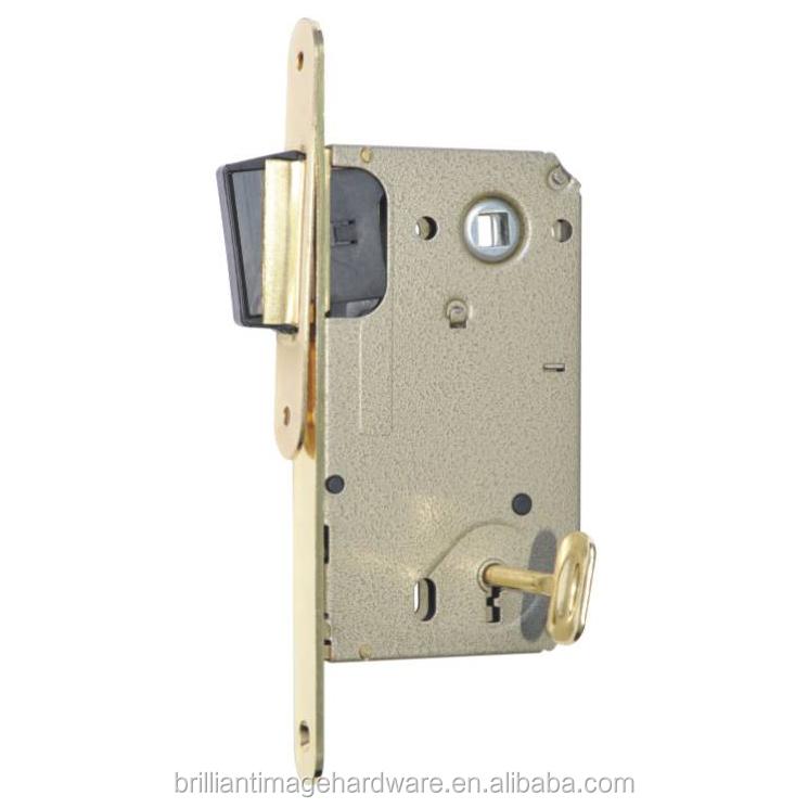 9050k Magnetic Door Locks Italian Interior Doors   Buy 9050k Magnetic Door  Locks,Italian Interior Doors,Locks Doors Product On Alibaba.com
