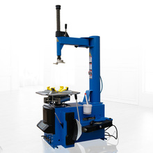 remote powerpoint slide changer china tyre changers