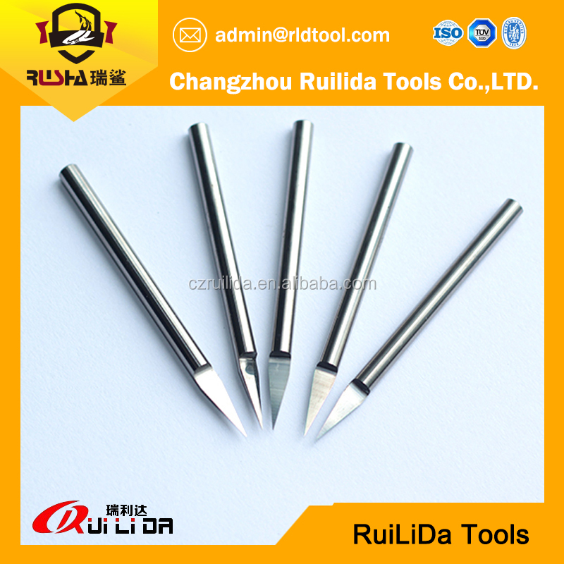 Manufacturer customized metal engraving hand tools