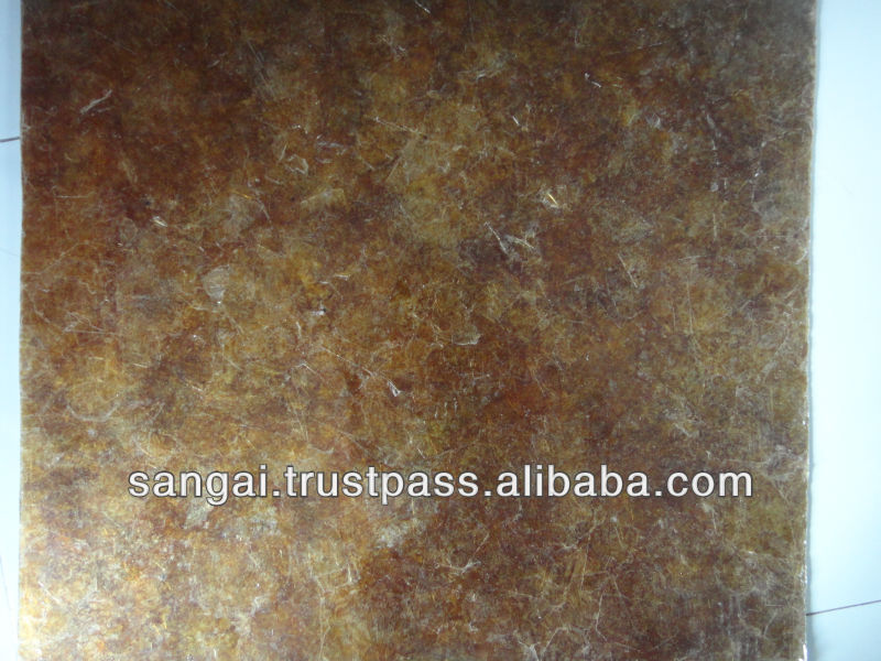 Mica sheets for Lamp shades & wallpapers
