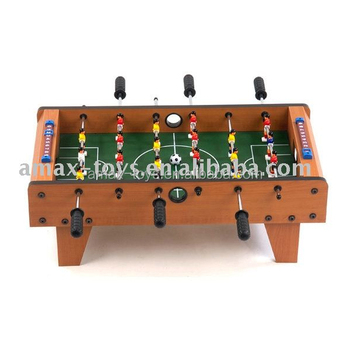 stg-2035-stg-2035 Kids mini soccer board game,Football Game Table