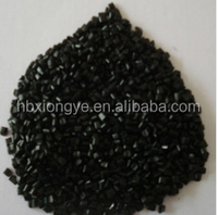 Virgin Hdpe Granules PE100 For Pipes
