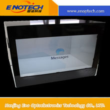 hot sales new technology java games touch screen 3.5