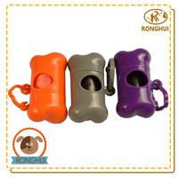 manufactures customized dog grooming brush pet cleaning & grooming products