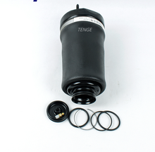Front repair kits air spring for MERCEDES-BENZ <strong>W164</strong> ML350 GL450 1643206113