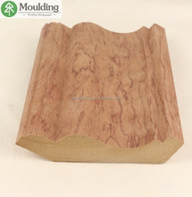 cheap MDF crown moulding for sale