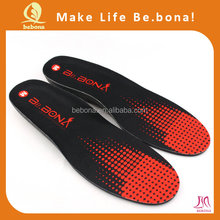 PU Rechargeable Heated Insole Body Warmer