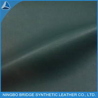 2014 best price abrasion-resistant imitation microfiber shoes leather