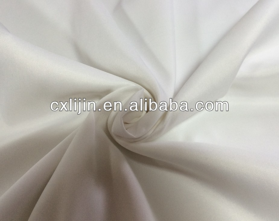 Zhejiang China100% Polyester low cost fabrics for hospital quilt cover wiith P/D colors for hometextile