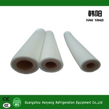 insulation copper , frigo insulation tube , hvac pipe insulation
