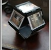 /product-detail/5-x7-decorative-print-photo-frames-picture-frame-photo-frames-60506731257.html