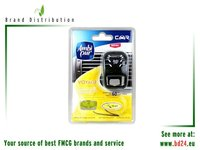 AMBI PUR Car Voyage - Air freshener for cars