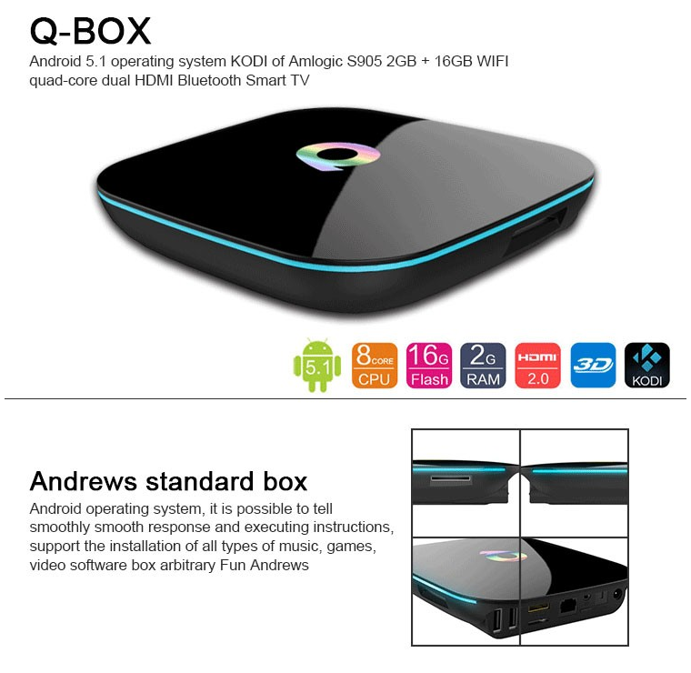 how to tell if your android box is 64bit