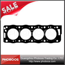 Engine Cylinder Head Gasket OEM 0209.S7 for CITROEN JUMPER/FIAT DUCATO/PEUGEOT BOXER
