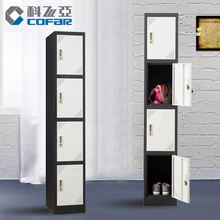 Customer Size Cheap Closet Simple Wardrobe Designs Flat Pack Furniture Wholesale