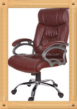 High back commercial Boss office chair comfortable chair