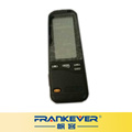Frankever best service Universal air conditioner remote control