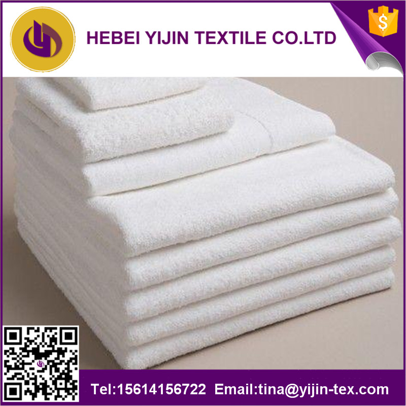 China supplier 5 star luxury 100% cotton hotel bath towel,hotel towel set