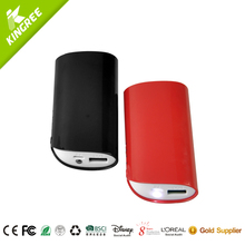 LCD display universal 2012 power bank charger in dubai